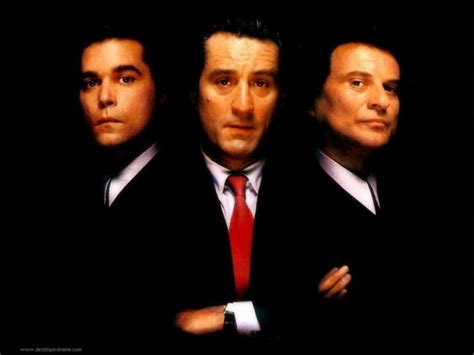 gangster movie joe pesci what goodfellas got wrong