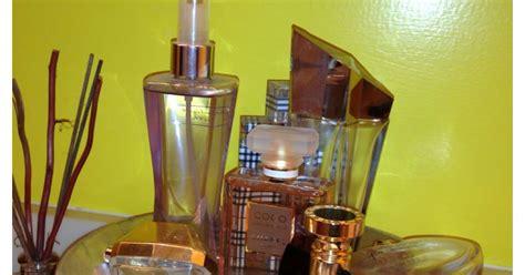 Perfume Rack Stand by Garnet Glitter Diy Cake Stand Perfume Holder