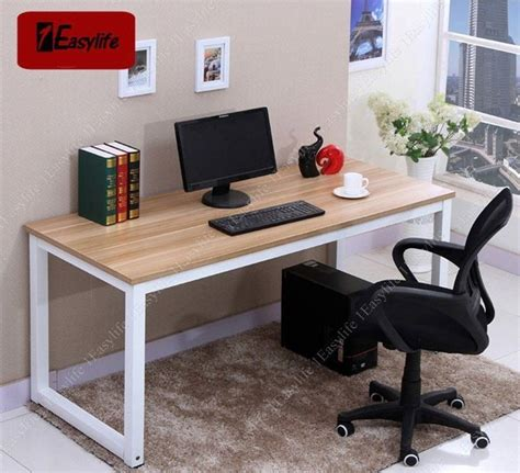 Best Desk Ls For Studying by Best 25 Study Desk Ideas On