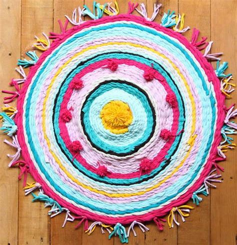rags to rugs rags to rugs craft favecrafts