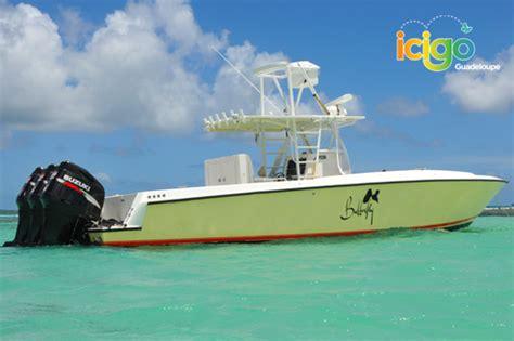 bateau mouche guadeloupe visite de la d 233 sirade barbecue et baignade 224 petite terre
