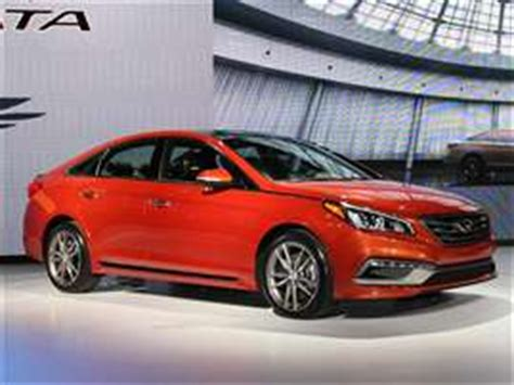 2015 hyundai sonata exterior paint colors and interior trim colors autobytel