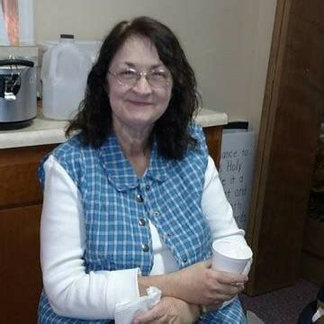tribute for connie jean felty conley services