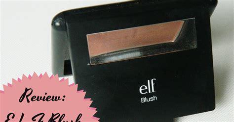 E L F Studio Blush Mellow Mauve review e l f studio blush mellow mauve janblog 5