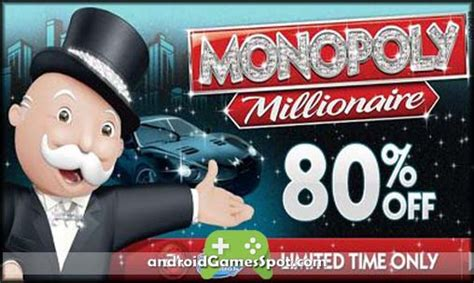 monopoly android monopoly android free