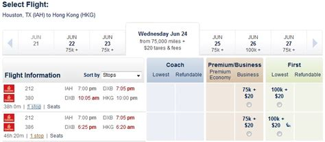 emirates reservation emirates first class availability now back on the alaska