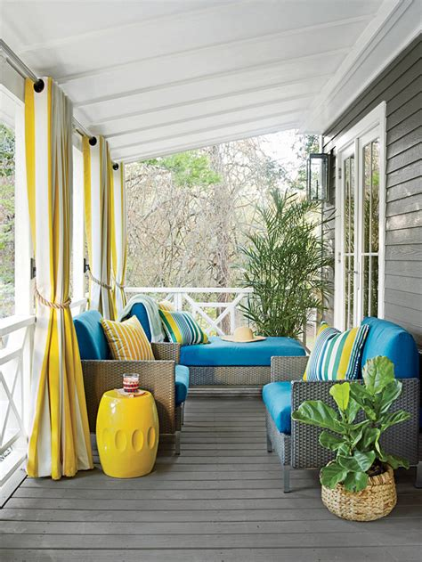 coastal living cottage design ideas paint colors home coastal living cottage design ideas paint colors home
