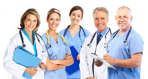 lavoro in francia per medici selezioni aperte