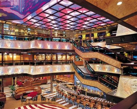 boat cruise vacation 23 best carnival valor images on pinterest cruises
