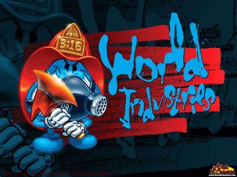 world industries skateboard logo wallpaper skateboard wallpaper hd