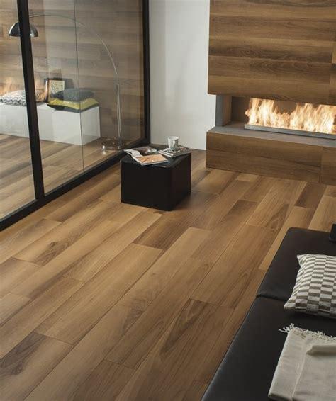 piastrelle caesar prezzi pavimento rivestimento effetto legno noce ceramiche