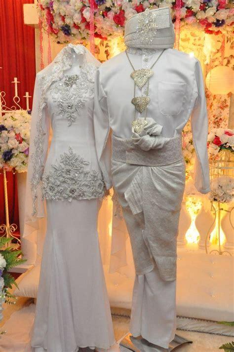 baju muslim wanita dan pria wedding dress koleksi baju pengantin pria dan wanita jpg