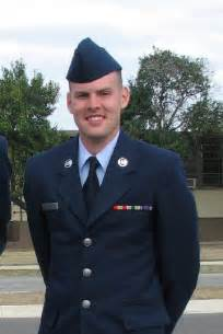 dress blues with ribbons stephen craig rice