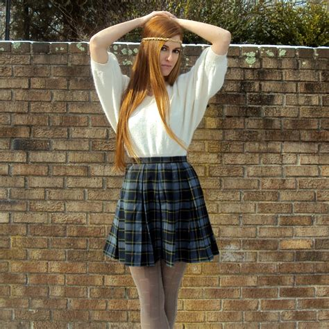 catholic schoolgirl uniform teen catholic school girl uniform sex porn images