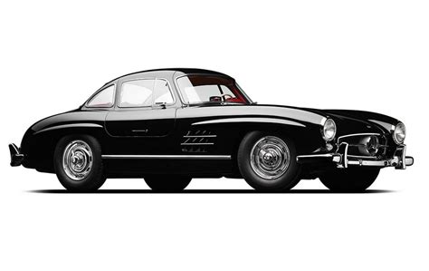 Monterey Mercedes by For Sale Top 10 Cars At 2017 Monterey Auction