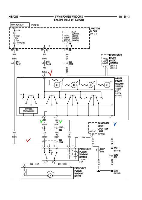 service manuals schematics 2011 dodge caravan seat position control 2009 dodge journey wiring diagram 33 wiring diagram images wiring diagrams mifinder co