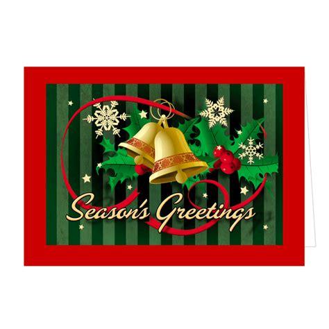 3d greeting cards enduraline 3d greeting cards