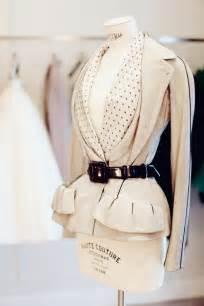 fashion runway the haute couture salon avenue
