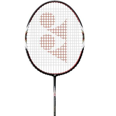 Raket Badminton Yonex Carbonex 8000 yonex carbonex 8000 ti badminton racket buy yonex carbonex 8000 ti badminton racket at