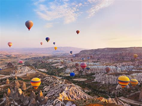 top 5 beautiful places in the world the 50 most beautiful places in the world photos cond 233