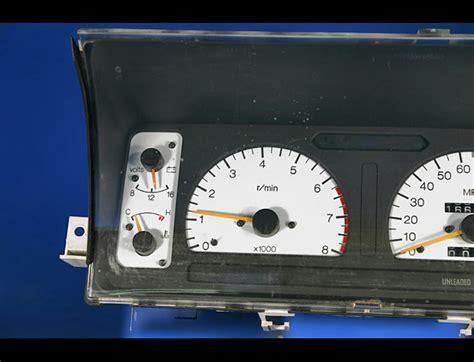 airbag deployment 1993 isuzu trooper instrument cluster 1992 isuzu trooper how to remove bolster service manual 1997 isuzu rodeo how to remove bolster