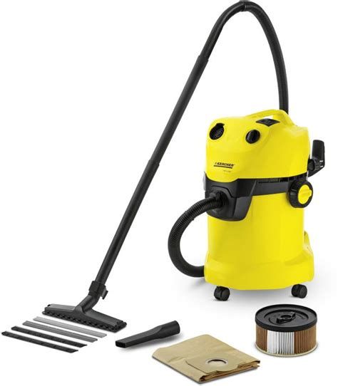 Vacuum Cleaner Karcher Wd 3300 karcher wd 4 200 cleaner price in india buy karcher wd 4 200 cleaner