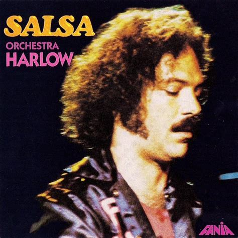Gladys Kotak Dusty D4 103 best salsa dura images on salsa salsa and