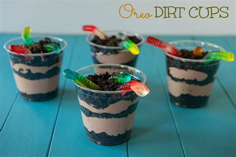 Cup Puding Pudding Tipe C 1000 images about april who likes on crafts preschool ideas and crafts