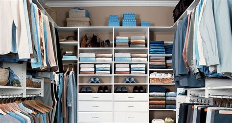 closet organizers san diego custom closets san diego with
