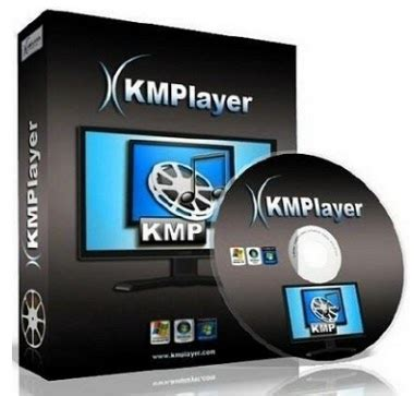 full version kmplayer free download world best media player kmplayer full version hacked