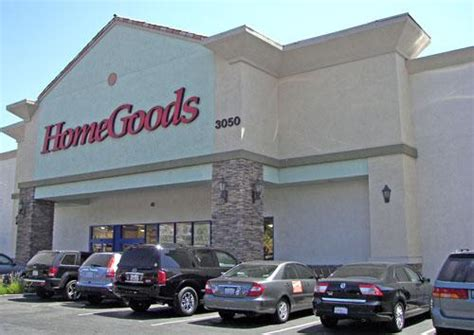 Home Goods Store State College Pa Homegoods Store Opening June 10 In