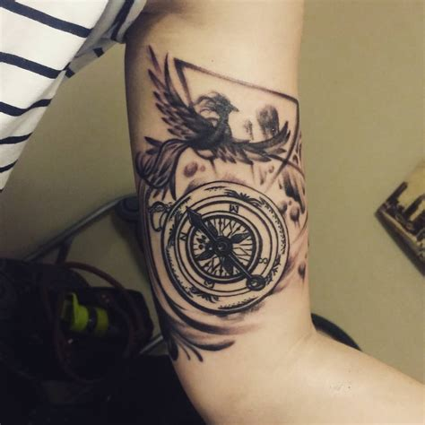 115 best inner bicep tattoo ideas for men designs