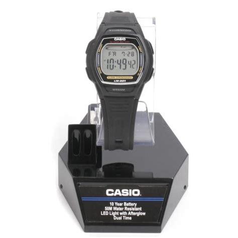 Casio Lw 201 1av ä á ng há casio lw 201 1av