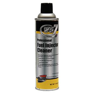 Engine Conditioner Air Intake Foaming Dcs Injection Cleaner Nissan products fuel fuel injector cleaner mighty auto parts