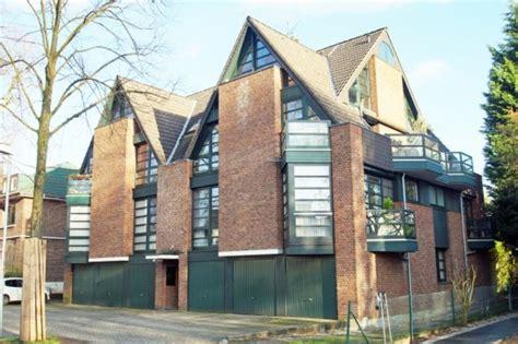 eigentumswohnung kaufen eigentumswohnungen in krefeld kaufen kersting immobilien