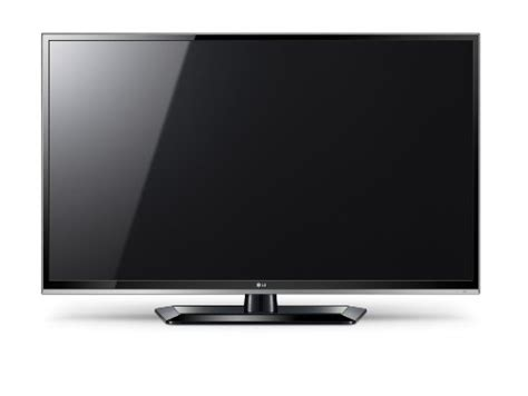 Tv Led New lg 32ls5600 32 inch widescreen hd 1080p led tv with