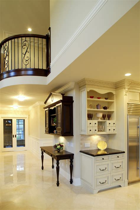 kitchen entryway ideas 46 beautiful entrance designs and ideas pictures
