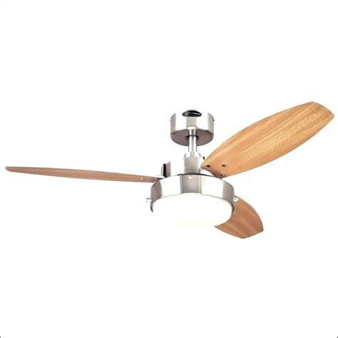 how do you balance a ceiling fan why do ceiling fans wobble hbm blog