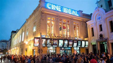 cine ideal entradas yelmo cines y cinesa repiten la fiesta del cine con