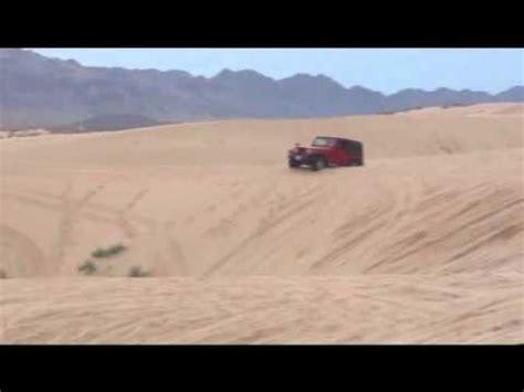 barandilla cd juarez dunas de samalayuca ciudad juarez youtube