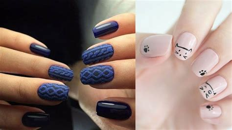New Nail by Beautiful Nail Designs New Nail Best Pretty