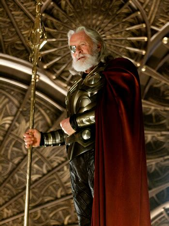 thor film marvel movies thor gallery 9 odin hollywood reporter