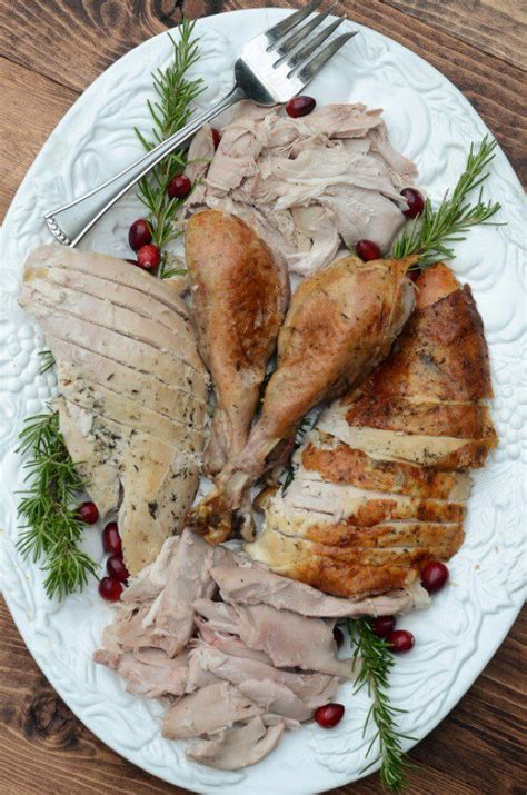 ideas for dinner 30 food for christmas dinner ideas to escape the clich 233 s
