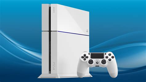 ps4 console deals ps4 consoles playstation 4 pro bundles deals autos post