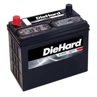 Car Battery Price Kmart Diehard Automotive Battery Size Jc 51r Price With