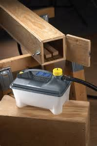 pdf diy how to build a wood steamer download how to build