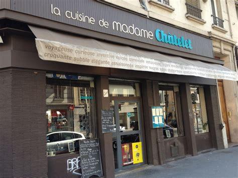 magasin de cuisine lyon magasin de cuisine chatelet id 233 es de design suezl com