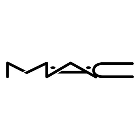 design logo on mac mac cosmetics logo car interior design