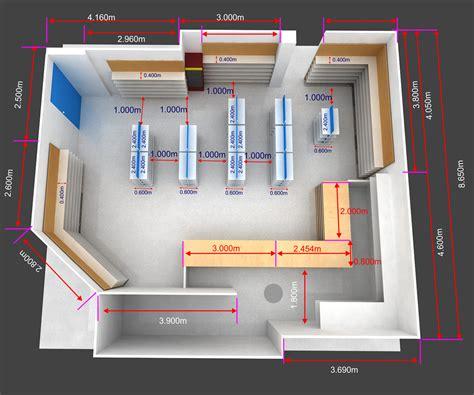 pharmacy design flooring pharmacy design floor plans flooring ideas and inspiration