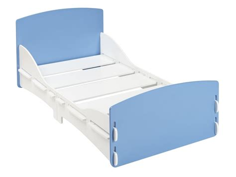 shorty bed shorty junior bed blue childrens bed at mattressman